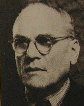 Mozsonyi Sándor