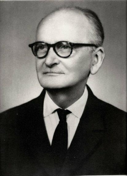 Répay Lajos