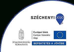 Együtt a Zselicben a humán szolgáltatások fejlesztéséért